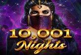 10001 Nights