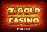 7sGold Casino