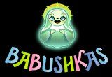 Babushkas