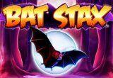 Bat Stax