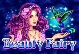 Beauty Fairie