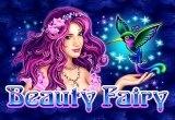 Beauty Fairie