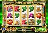 Casino Meister