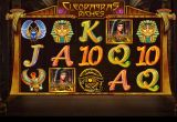 Cleopatras Riches
