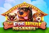 Dog House Megaways