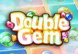 Double Gem