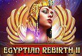 Egytian Rebirth 2