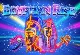 Egyptian Rise