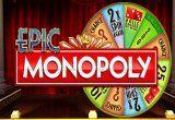 Epic Monopoly