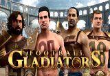 Football Gladiators