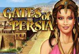 Gates of Persia​
