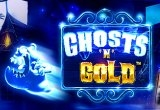 Ghost n Gold