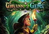 Giovanni's Gems