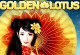 Golden Lotus