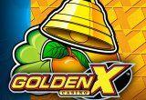 GoldenX Casino