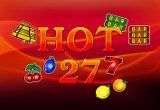 Hot 27