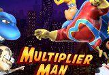Multipler Man