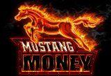 Mustang Money