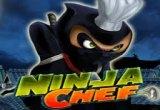 Ninja Chef
