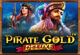 Pirates Gold Deluxe
