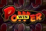Power Win