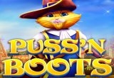 Puss n Boots