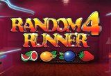 Random4Runner