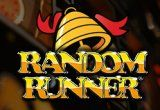 Random Runner Twin