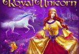 Royal Unicorn