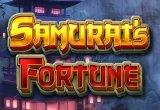 Samurais Fortune