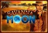 Savana Moon