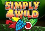Simply4Wild