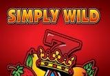 SimplyWild