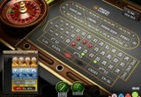 Roulette High Deposits