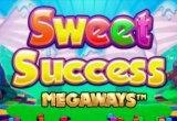 Sweet Succes Megaways