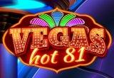 Vegas Hot 81
