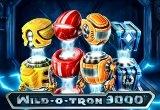 Wild o Tron 3000